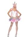 Costume princesse Costume de Licorne Fantasy