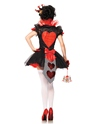 Costume princesse Costume Reine Royal