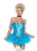 Costume de Cendrillon Costume princesse