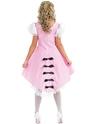 Costume princesse Costume Robe longue Bo Peep