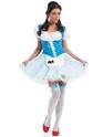 Costume princesse Costume Dorothy