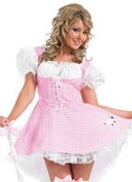 Costume Bo Peep Costume princesse