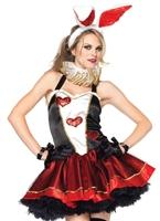 Costume Bunny Tea Party Costume princesse