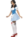 Costume princesse Costume de Dorothy Kansas Cutie