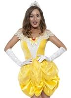 Fièvre Boutique beauté robe Costume Costume princesse