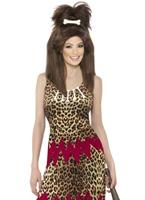 Costume Cavegirl Cutie Femme des cavernes