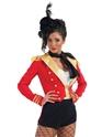 Moulin Rouge Costume de meneur de jeu