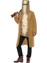 Déguisement de cow-boy Costume de Cowboy de Ned Kelly