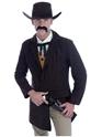 Déguisement de cow-boy Costume de flingueur