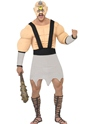 Costume de romain Costume de Cyclope