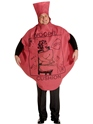 Déguisement Grande Taille Whoopie Cushion Costume grande taille