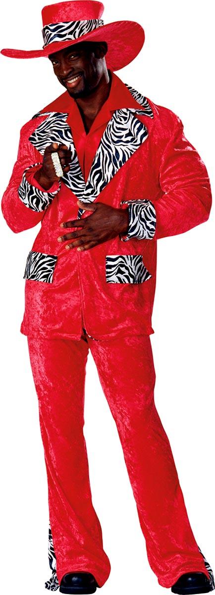 costume prox n te playa chaud rouge d guisement prox n te d guisement homme 15 09 2018. Black Bedroom Furniture Sets. Home Design Ideas