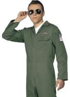Costume aviateur Costumes de soldat