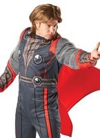 Le Costume de Thor Vengeurs Costume de super-héros