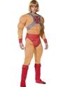 Costume de super-héros He-Man Costume