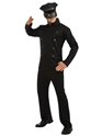 Costume de super-héros Kato Green Hornet Costume