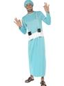 Costume de Docteur Costume de Support de vie mobile