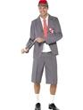 Déguisement Ecolier Costume de garçon de l'école