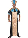 Costume Egyptien Costume de luxe Pharaon égyptien