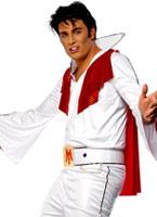 Elvis Costume Elvis Costume