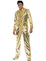 Elvis Costume Elvis Costume or