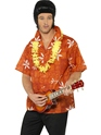Elvis Costume Elvis Blue Hawaii Costume