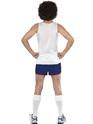 Déguisement Britannique 118 118 Marathon homme Costume