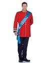 Déguisement Britannique Costume de l'héritier Royal