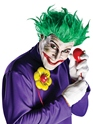Costume de Batman Le Kit de Joker