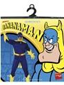 Costume Homme banane Suriya Costume