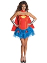 Costume wonder woman Costume Sexy Wonderwoman Tutu
