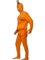 Homme Années 90 Tango homme Costume