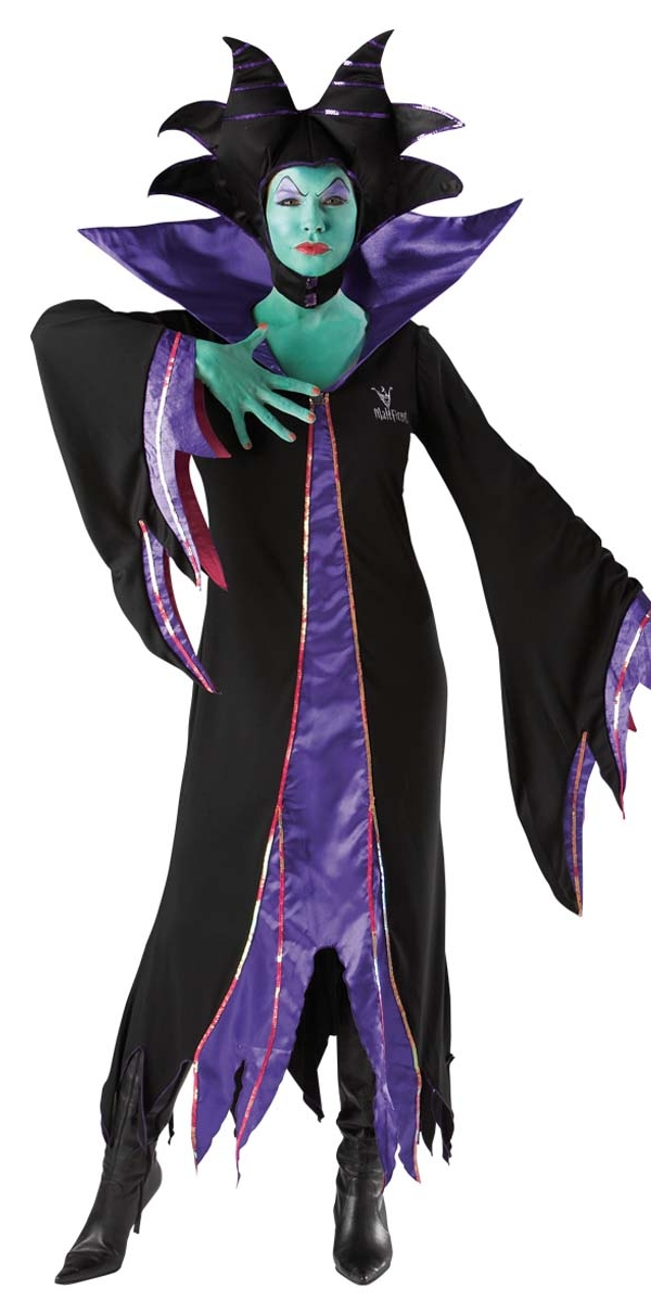 Deguisement Disney Disney Malificent Costume
