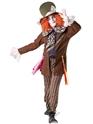 Deguisement Disney Disney Costume de Chapelier