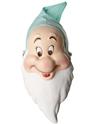 Deguisement Disney Masque Bashful blanc de neige de Disney