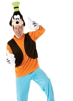 Costume Dingo Deguisement Disney