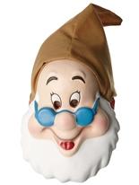 Masque de Doc blanche neige Disney Deguisement Disney