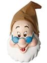 Deguisement Disney Masque de Doc blanche neige Disney