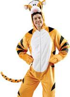 Costume de Tigrou Deguisement Disney