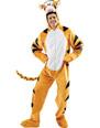 Deguisement Disney Costume de Tigrou