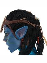 Oreilles de Neytiri avatar Costume Avatar