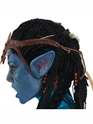 Costume Avatar Oreilles de Neytiri avatar
