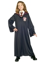 Deguisement Harry Potter Harry Potter Gryffondor Childrens Robe