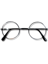 Lunettes de Harry Potter Deguisement Harry Potter