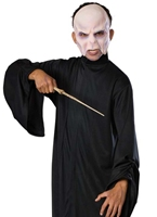 Harry Potter Voldemort Childrens Costume Deguisement Harry Potter