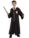 Deguisement Harry Potter Harry Potter jeu de Blister