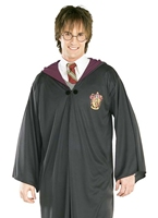 Harry Potter Robe adulte Deguisement Harry Potter