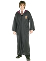 Deguisement Harry Potter Harry Potter Robe adulte