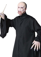 Harry Potter Voldemort Robe Deguisement Harry Potter