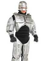 Costume de Robocop (Robo Cop) Costume de Robocop